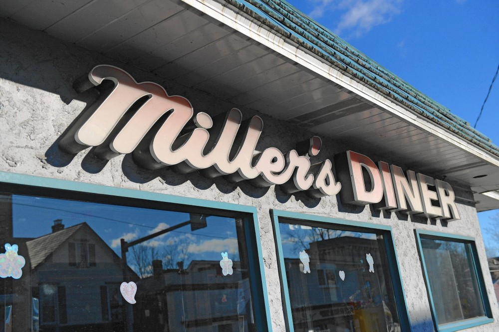 mc-northampton-millers-diner-update-20160121