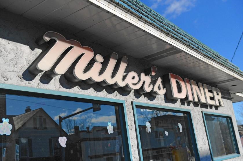 mc-northampton-millers-diner-update-20160121